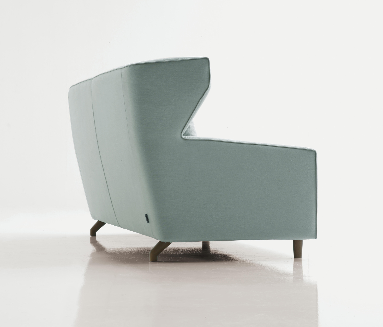 FOLK - Sofas from Sancal   Architonic