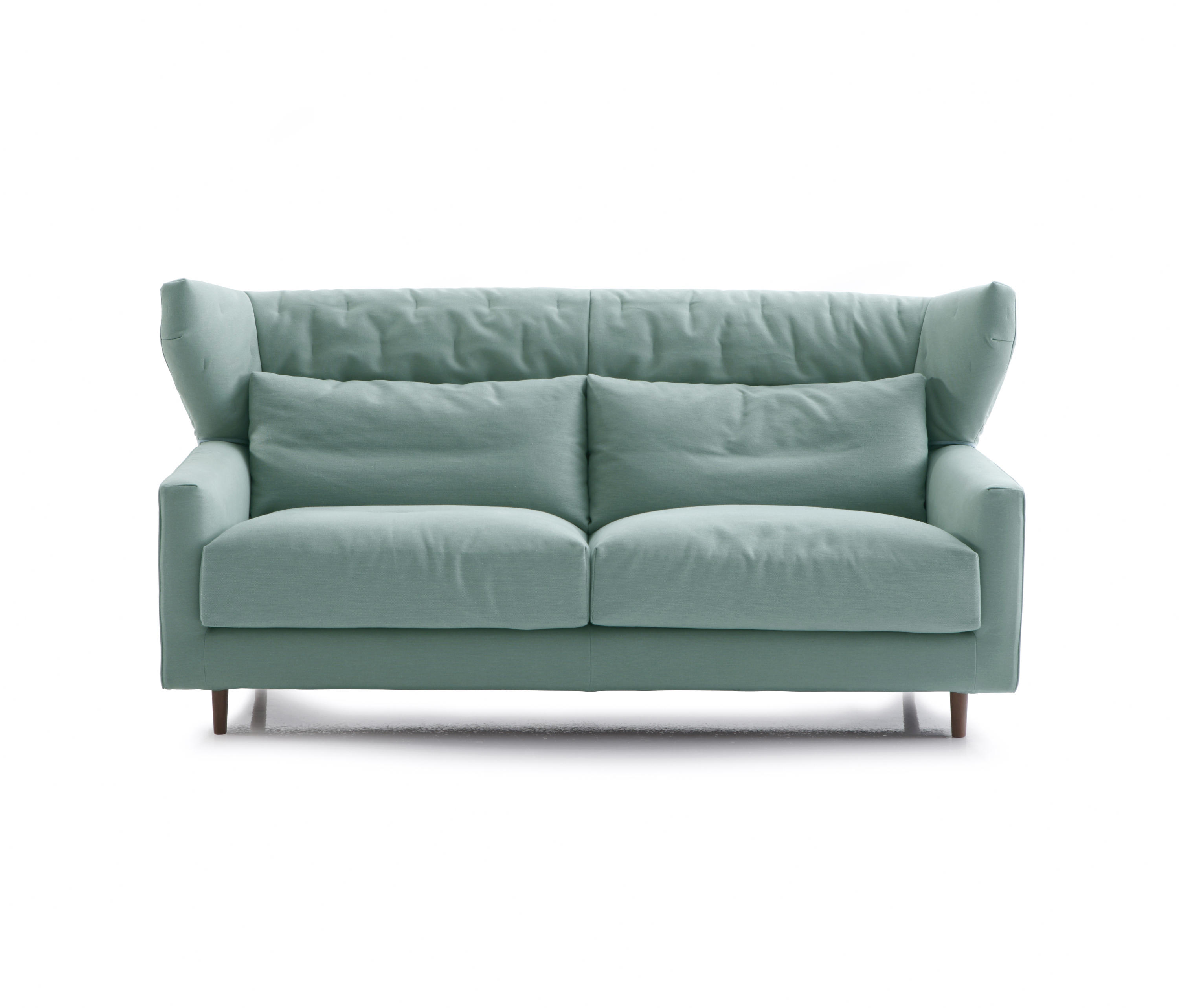 folk lounge sofas from sancal architonic