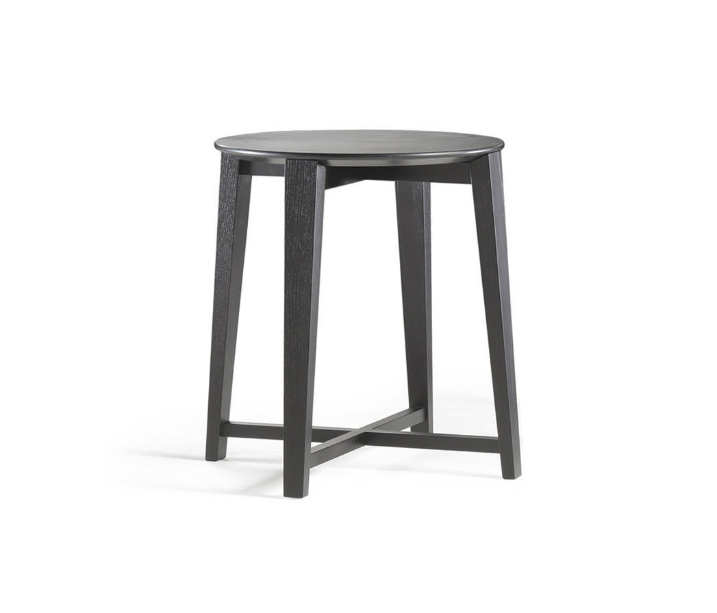 tables room top end table glass living occasional product