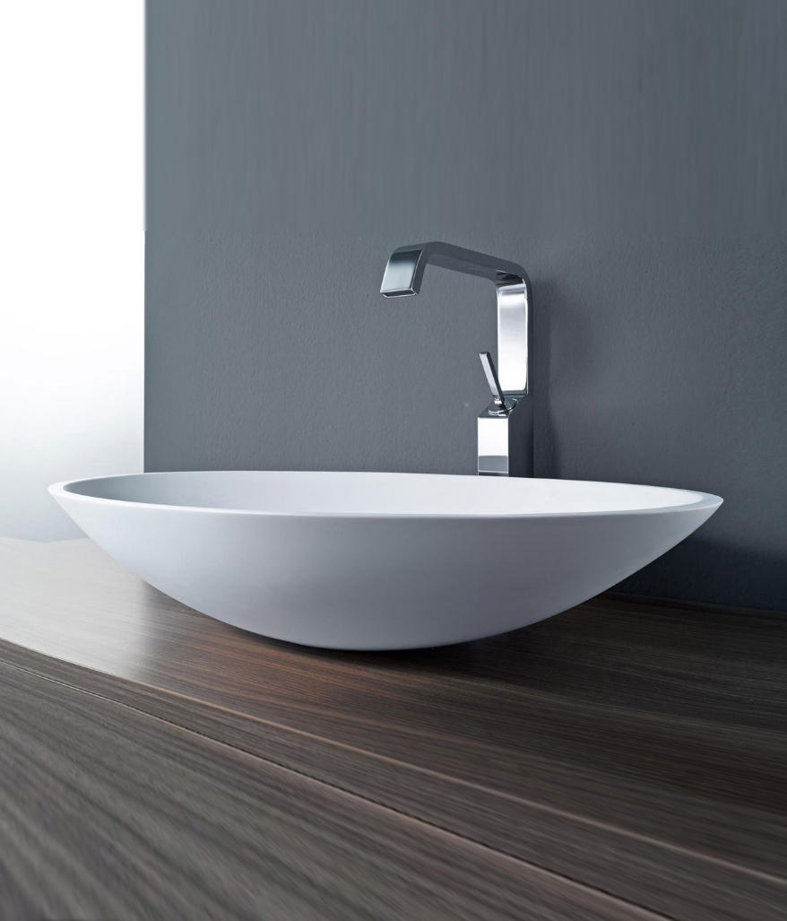 sokos waschpl tze von mastella design architonic. Black Bedroom Furniture Sets. Home Design Ideas
