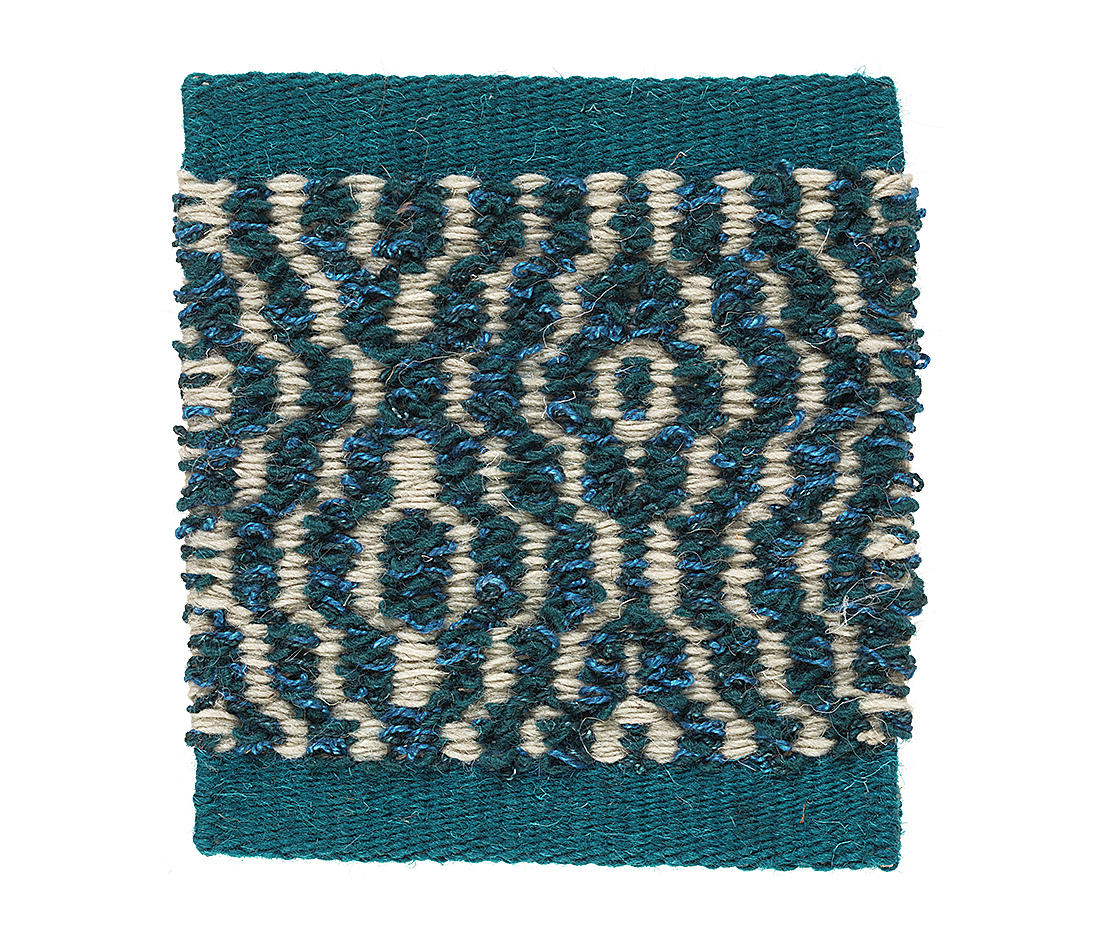 MAROCCO SPEARMINT 301 Rugs Designer Rugs From