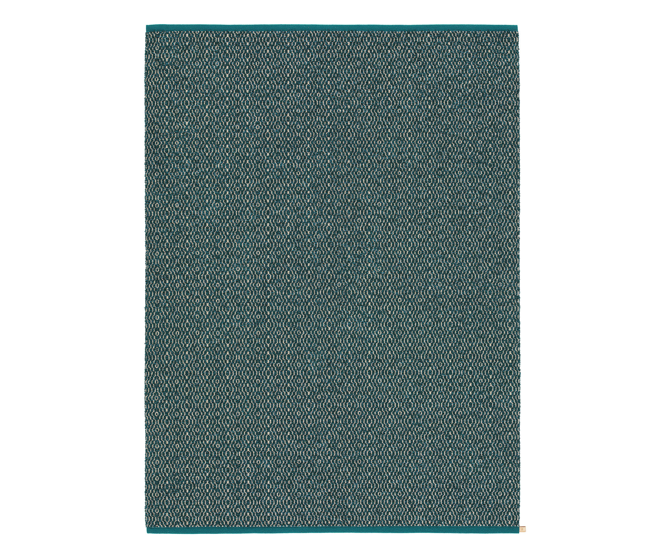MAROCCO SPEARMINT 301 Rugs Designer Rugs From Kasthall