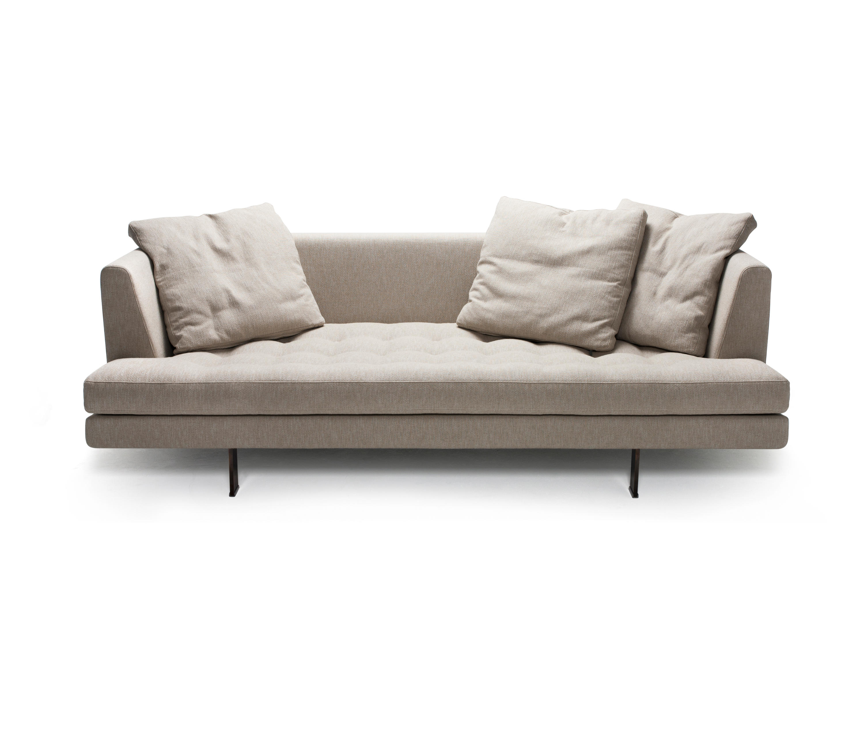 EDWARD Sofas from Bensen