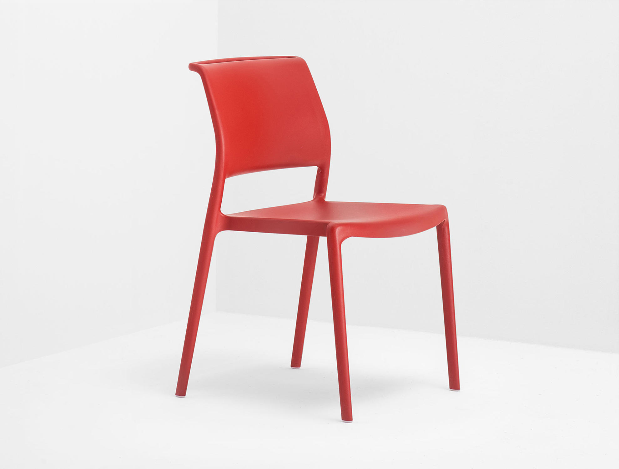Ara 310 By PEDRALI | Chairs ...