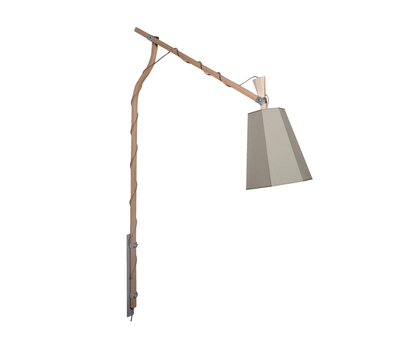 luxiole lampadaire mural clairage g n ral de. Black Bedroom Furniture Sets. Home Design Ideas