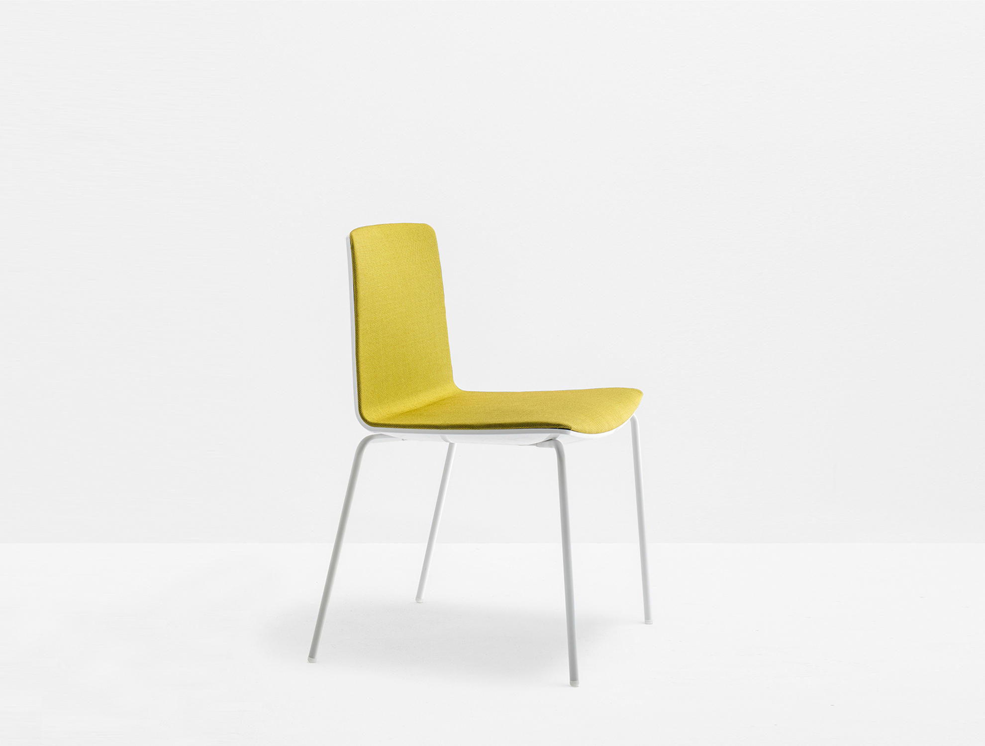 Noa 725 By PEDRALI | Chairs ...