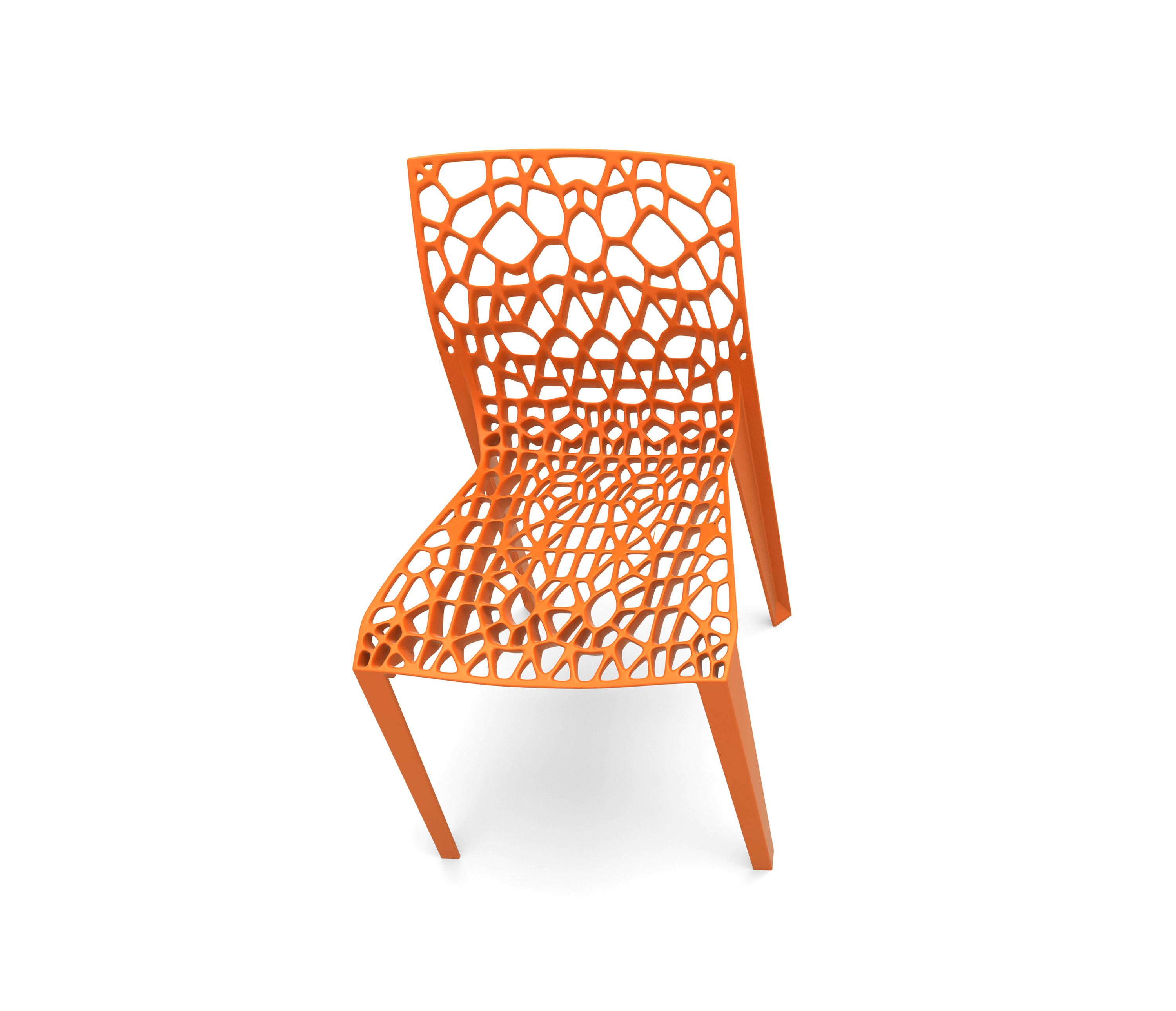 Charmant ... Coral Chair By MOVISI | Chairs ...