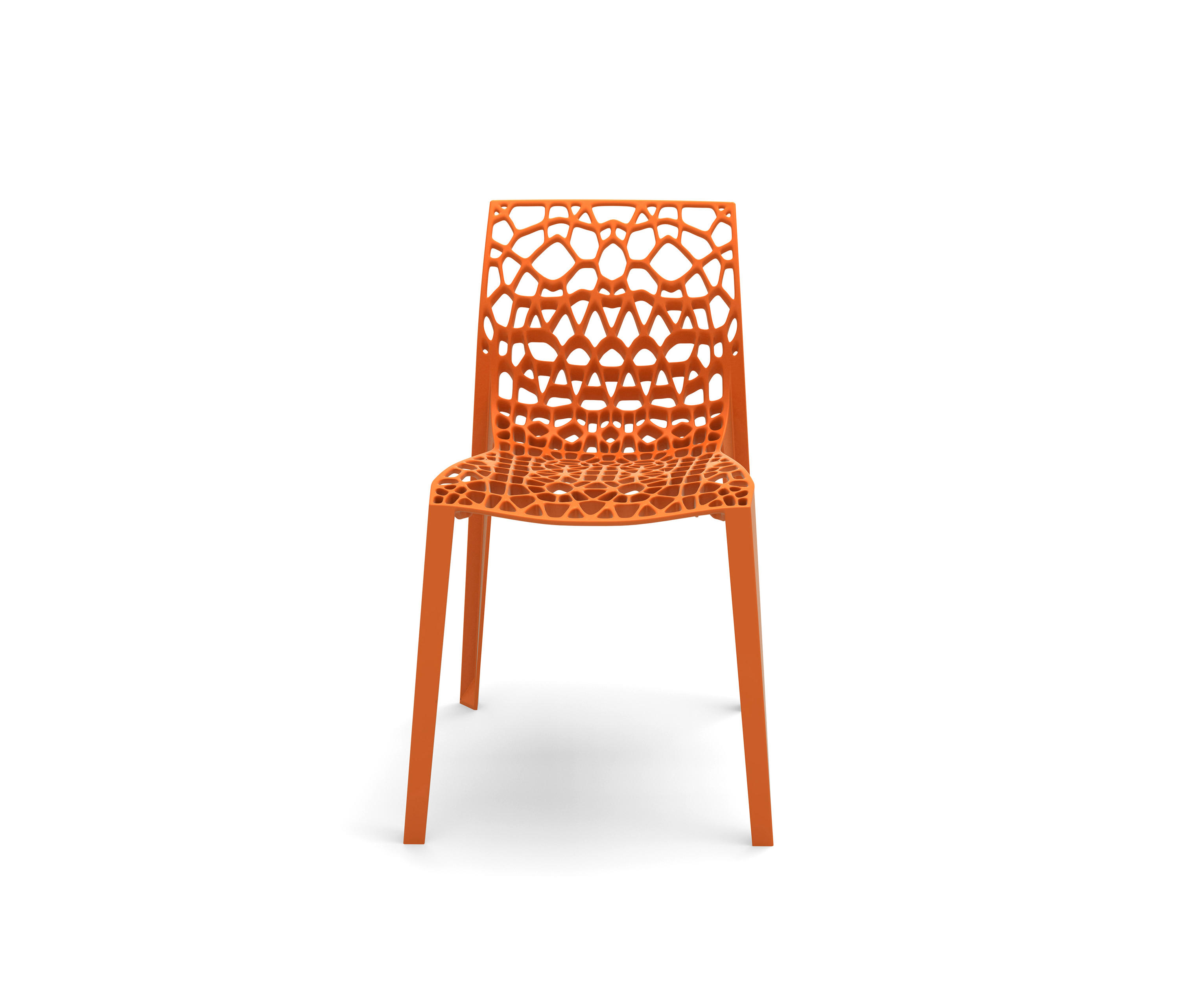 Coral Chair By MOVISI | Chairs ...