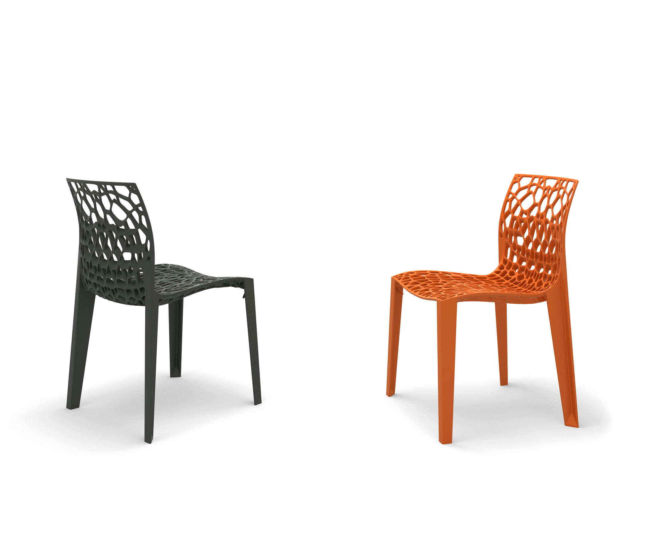 Superbe ... Coral Chair By MOVISI | Chairs ...