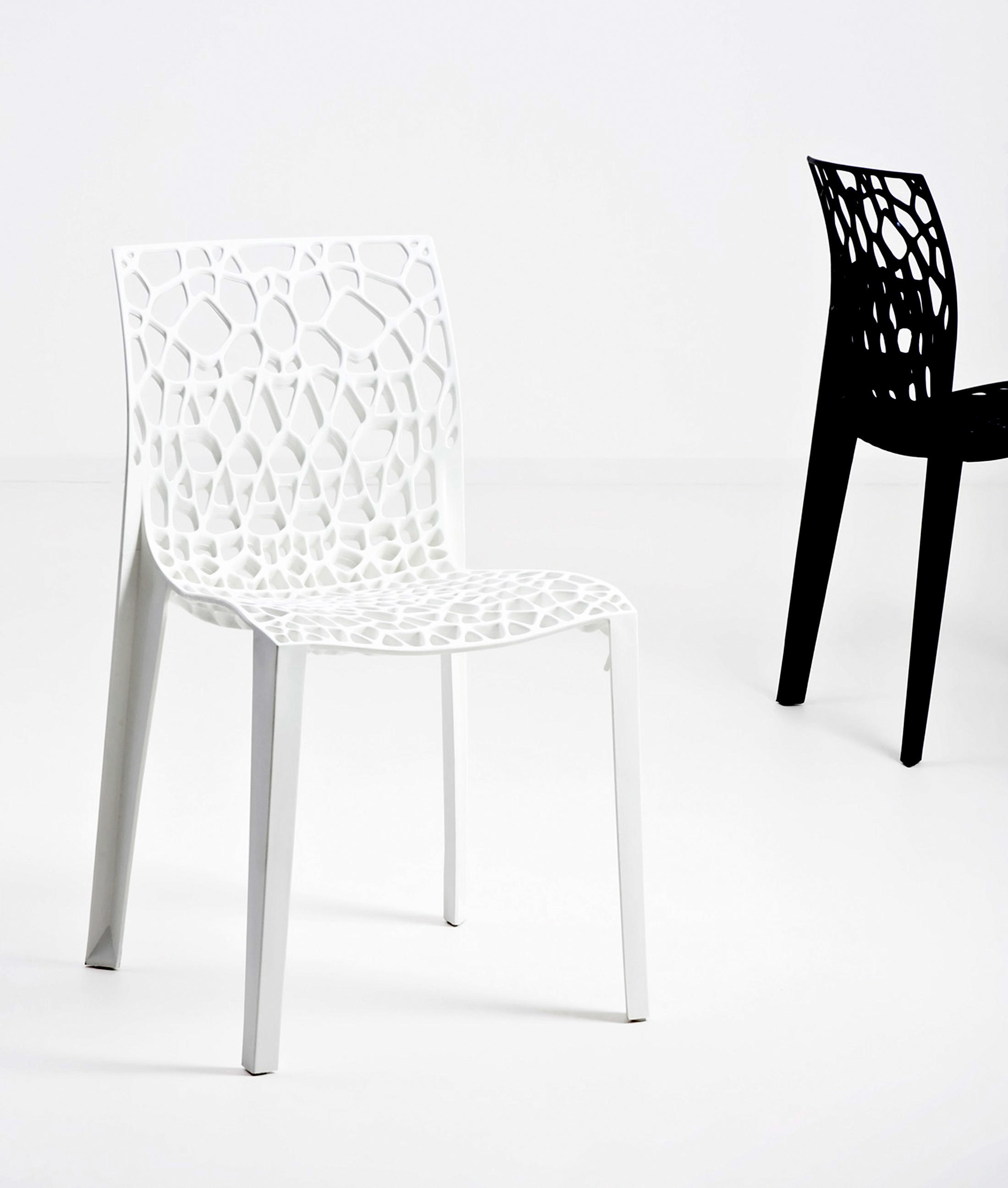 Superieur ... Coral Chair By MOVISI | Chairs