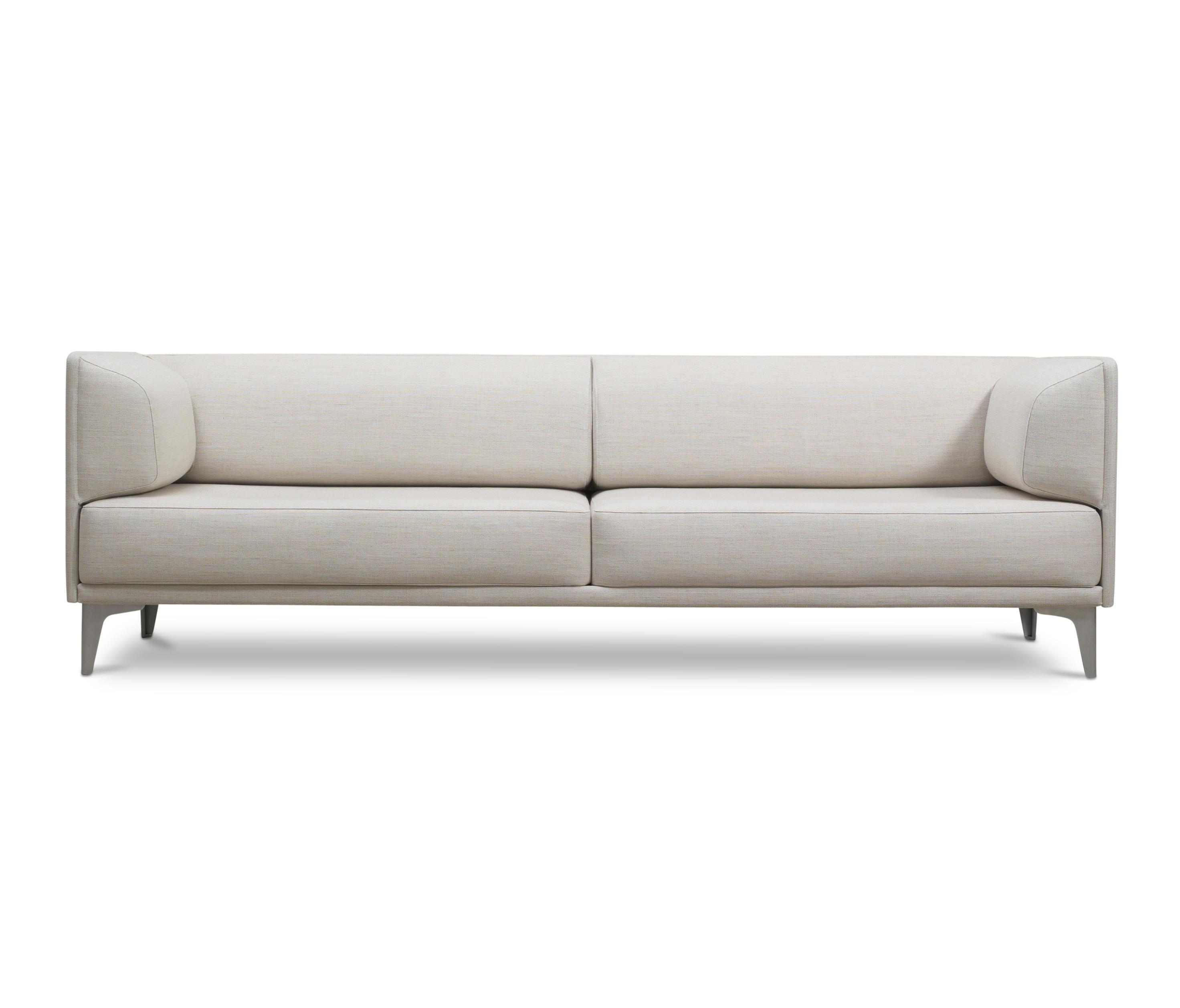 erik jorgensen sofa contemporary sofa leather chromed metal fabric ej 220 270 thesofa. Black Bedroom Furniture Sets. Home Design Ideas