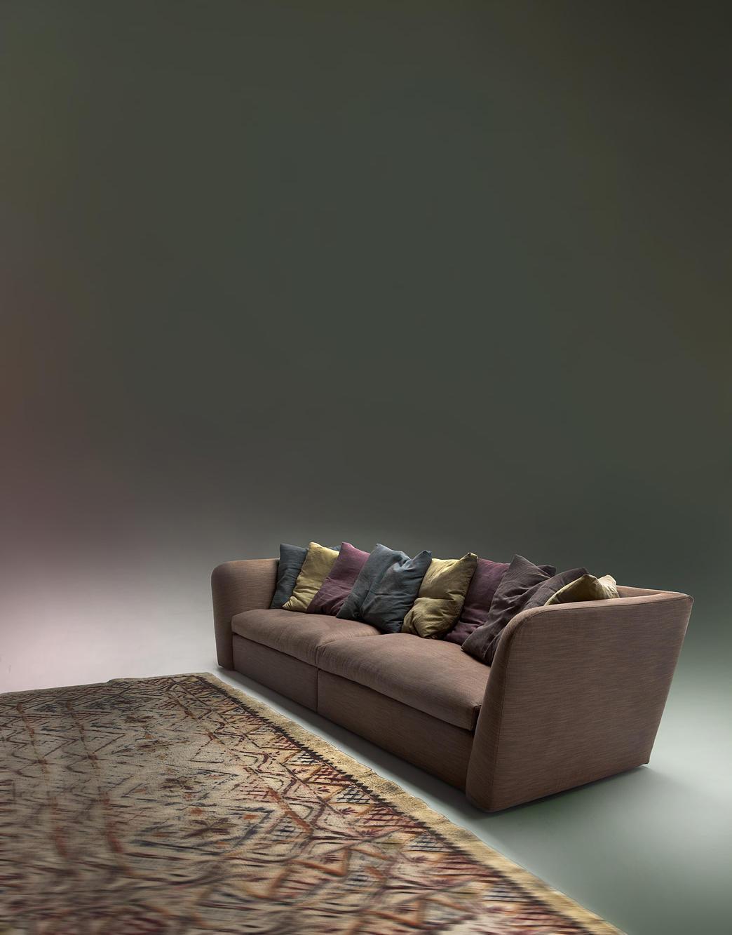 atollo sofas from erba italia architonic