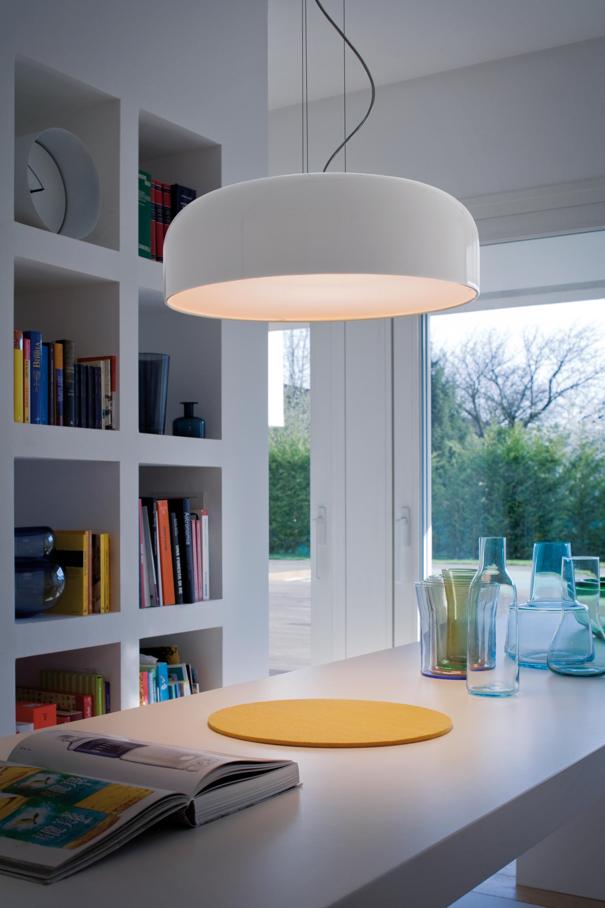 lucente lighting. Mai Pendant Light By LUCENTE | General Lighting Lucente