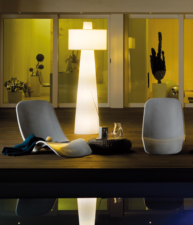 Up Floor Lamp Free Standing Lights