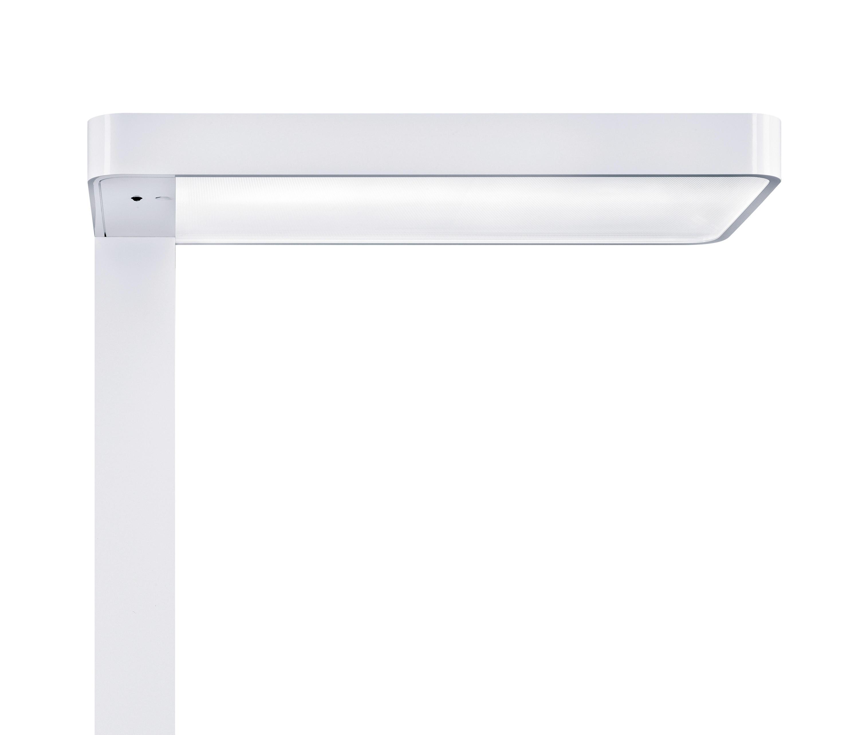 opura arbeitsplatzleuchten von zumtobel lighting. Black Bedroom Furniture Sets. Home Design Ideas