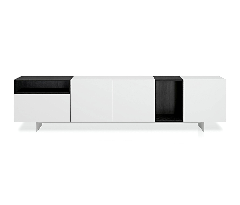 Kommoden Modern modern dining sideboard sideboards kommoden porro architonic