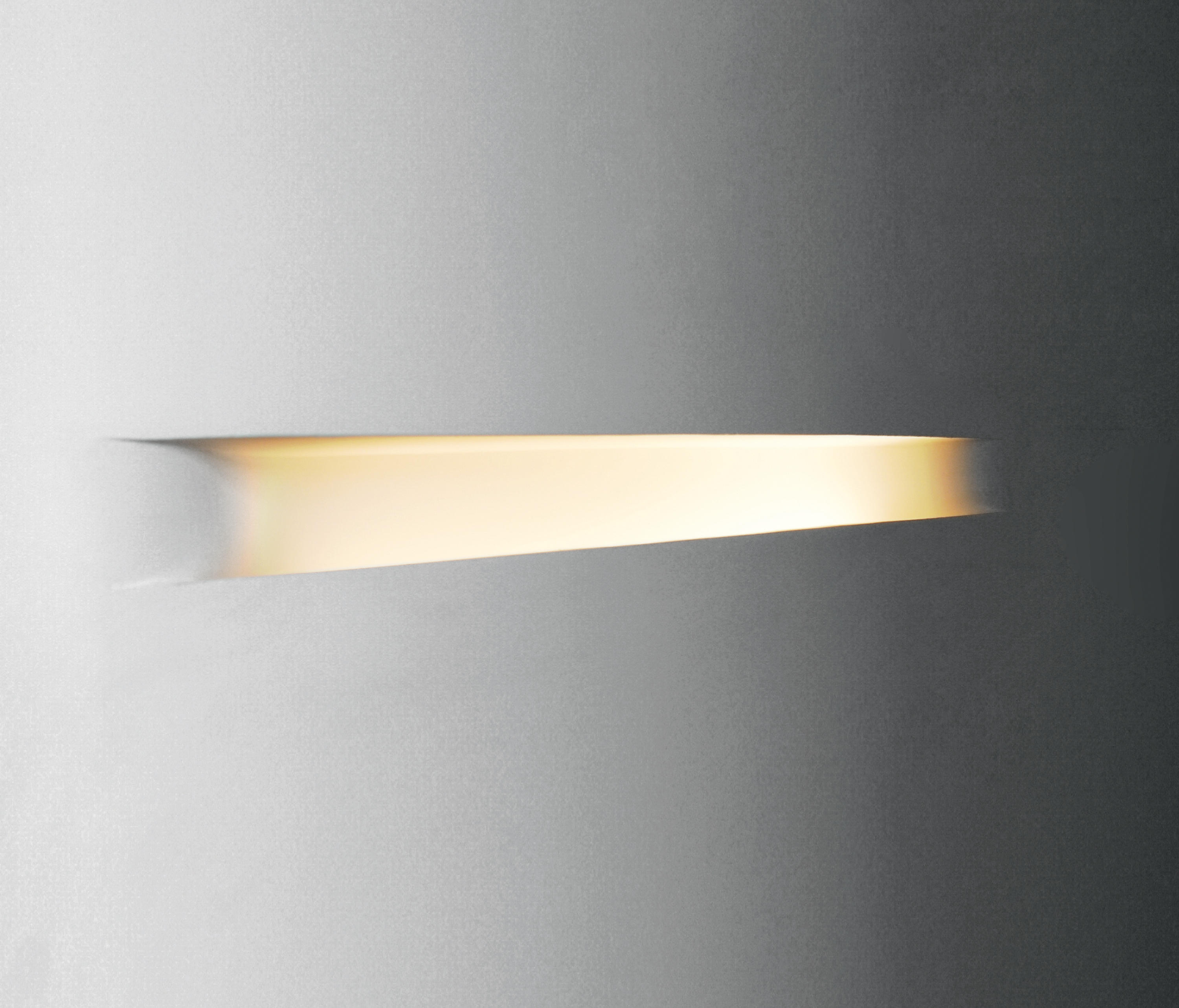 brick in the wall lighting. impression 2139 by brick in the wall general lighting