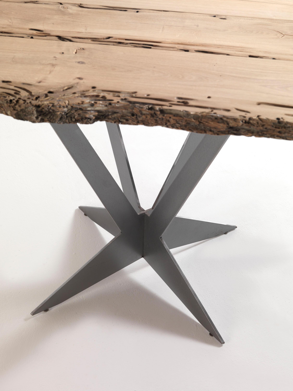 TAVOLO - Dining tables from Riva 1920   Architonic