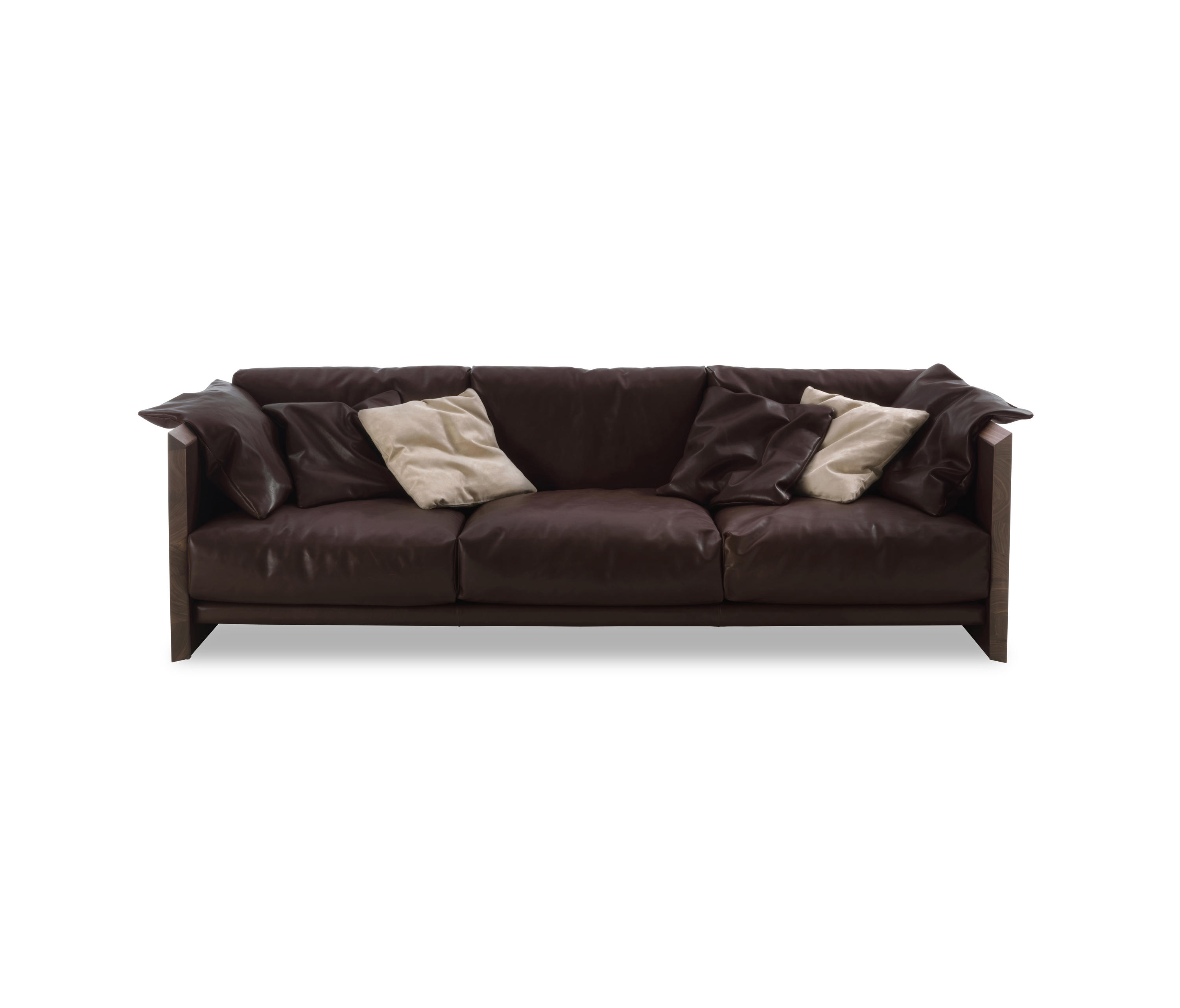 SOFT WOOD - Sofas from Riva 1920 | Architonic