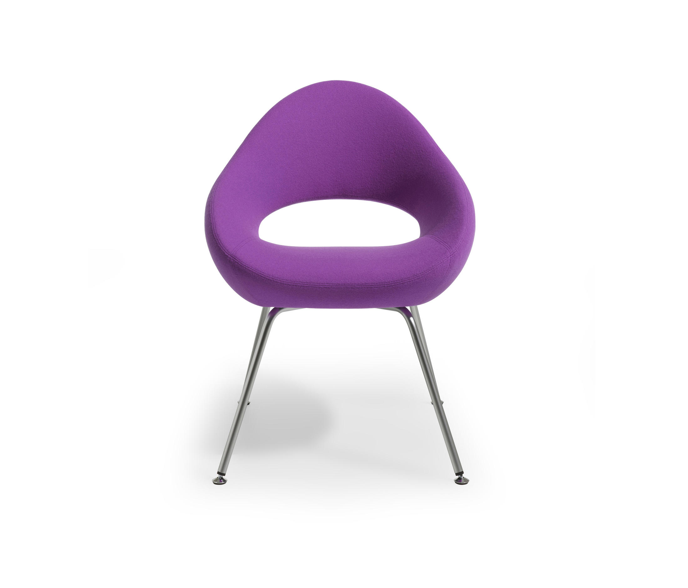 ... Shark By Artifort | Restaurant Chairs ...