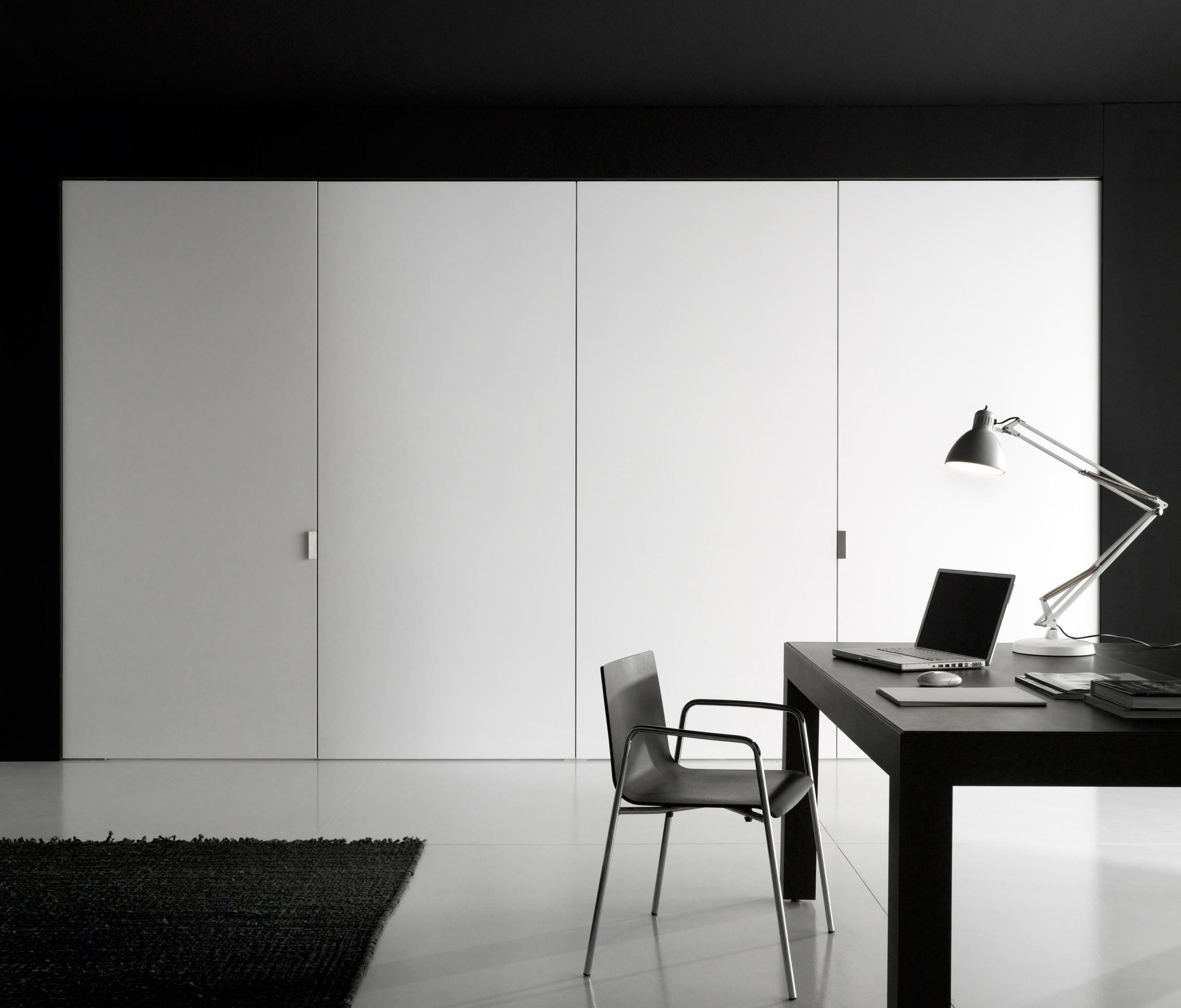 Italian Style Factory Seveso Mb boffi products, collections and more | architonic