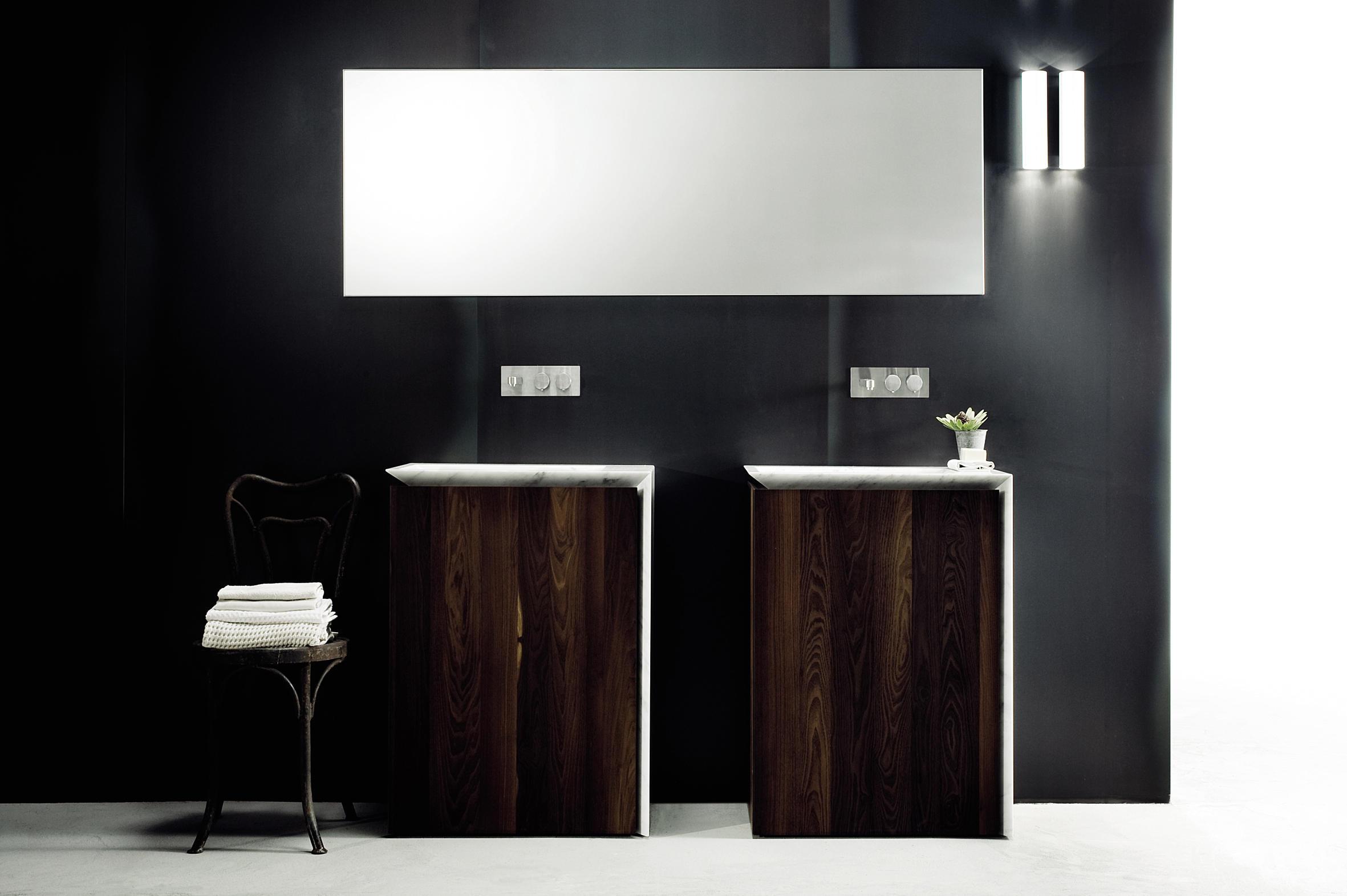 b15 - mobili lavabo boffi | architonic - Arredo Bagno Boffi