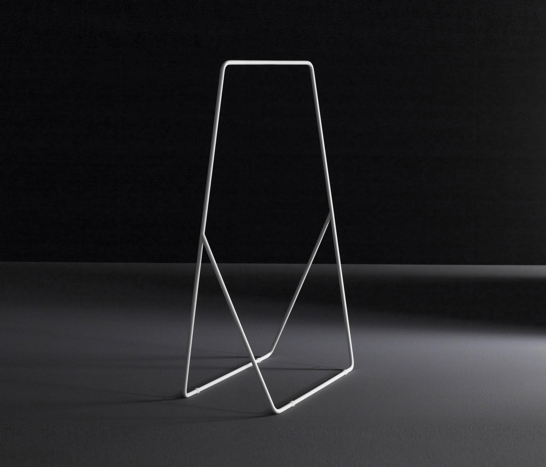 trova accessori per bagni di design di boffi online | architonic - Boffi Arredo Bagno