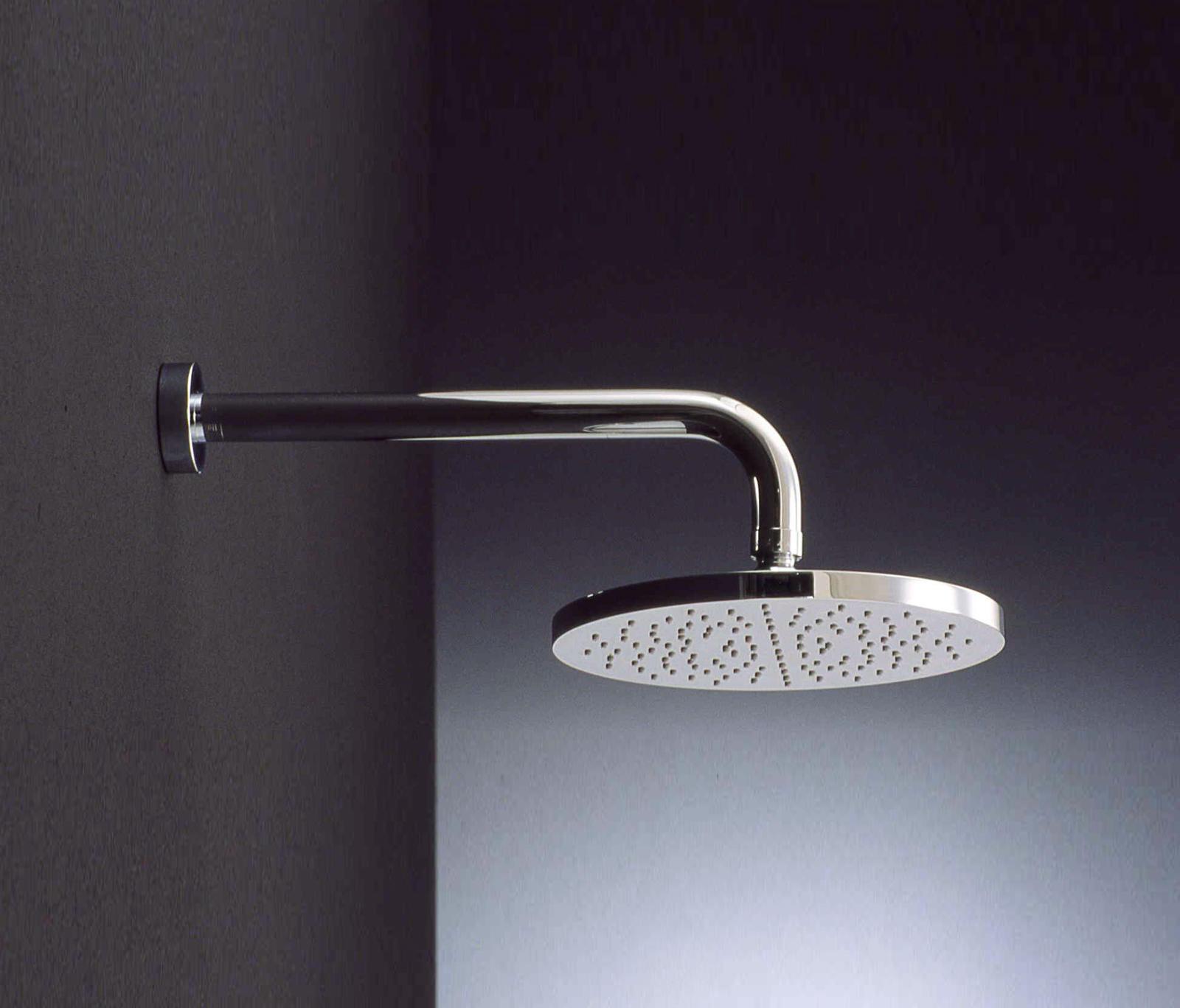 Liquid Shower Controls From Boffi Architonic