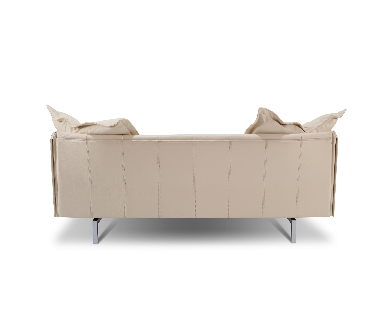 MILTON SOFA - Lounge sofas from Jori | Architonic