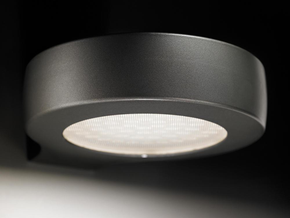 ... Hockey LED by Targetti | General lighting & HOCKEY LED - General lighting from Targetti | Architonic azcodes.com