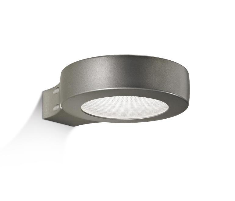 Hockey LED by Targetti | General lighting ...  sc 1 st  Architonic & HOCKEY LED - General lighting from Targetti | Architonic azcodes.com
