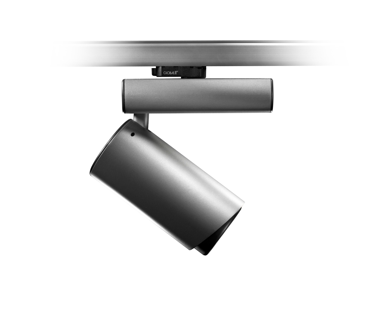 ... Ledo LED by Targetti | General lighting  sc 1 st  Architonic & LEDO LED - General lighting from Targetti | Architonic azcodes.com