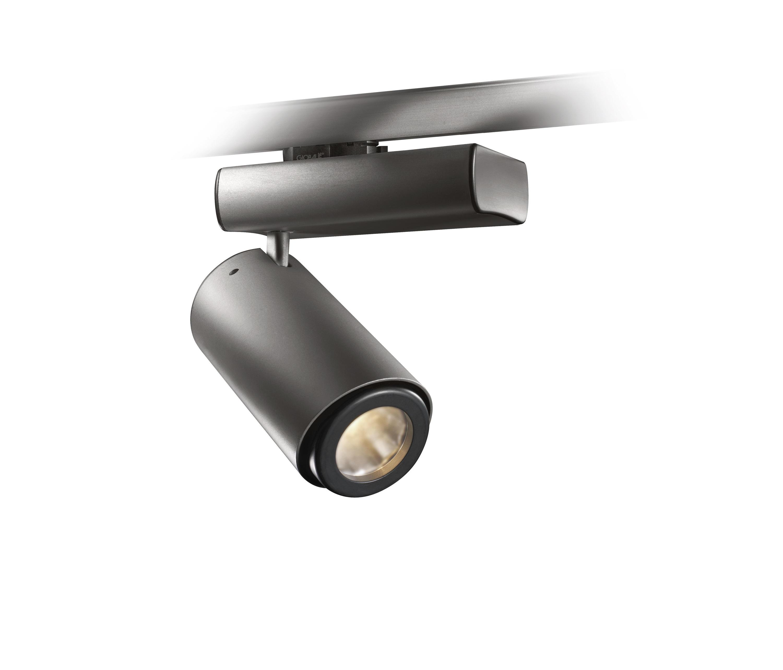 Ledo LED by Targetti | General lighting ...  sc 1 st  Architonic & LEDO LED - General lighting from Targetti | Architonic azcodes.com
