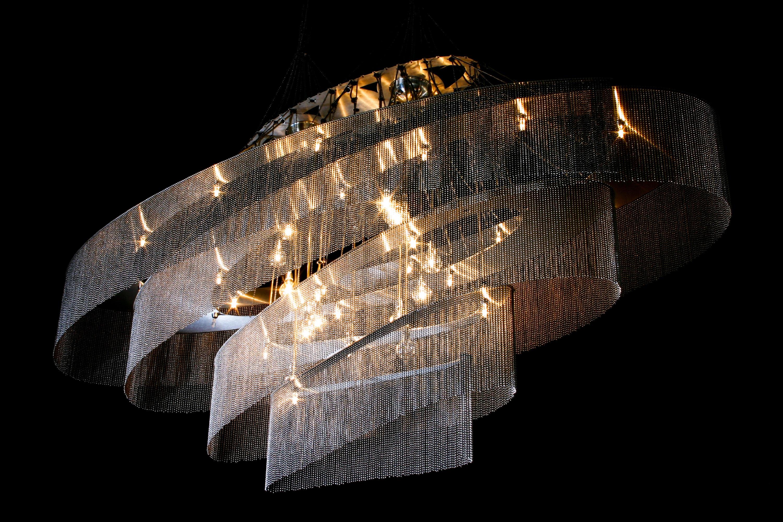 Elliptical nebula 1600x600 chandeliers from willowlamp architonic elliptical nebula 1600x600 by willowlamp chandeliers elliptical nebula 1600x600 by willowlamp chandeliers arubaitofo Images