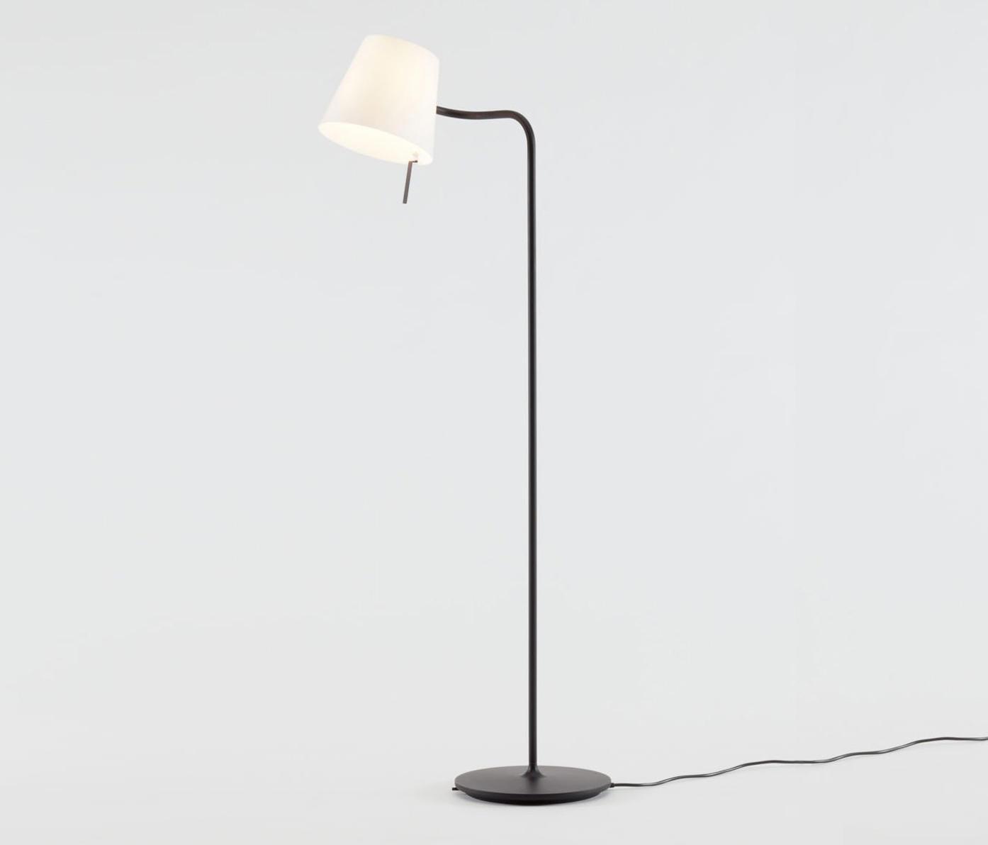 elane floor general lighting from architonic. Black Bedroom Furniture Sets. Home Design Ideas