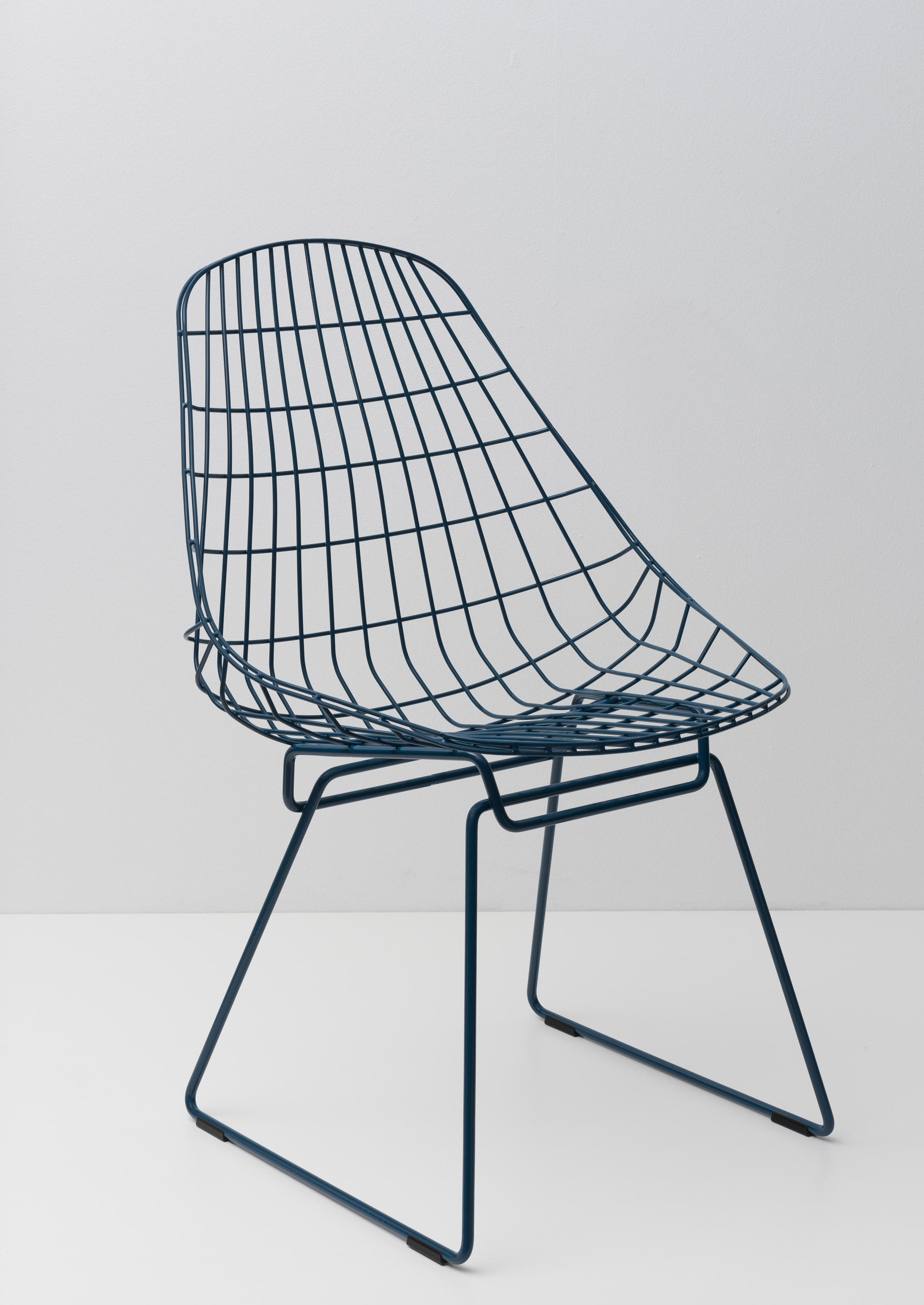 wire chair eat bertoia black harry replica furniture products