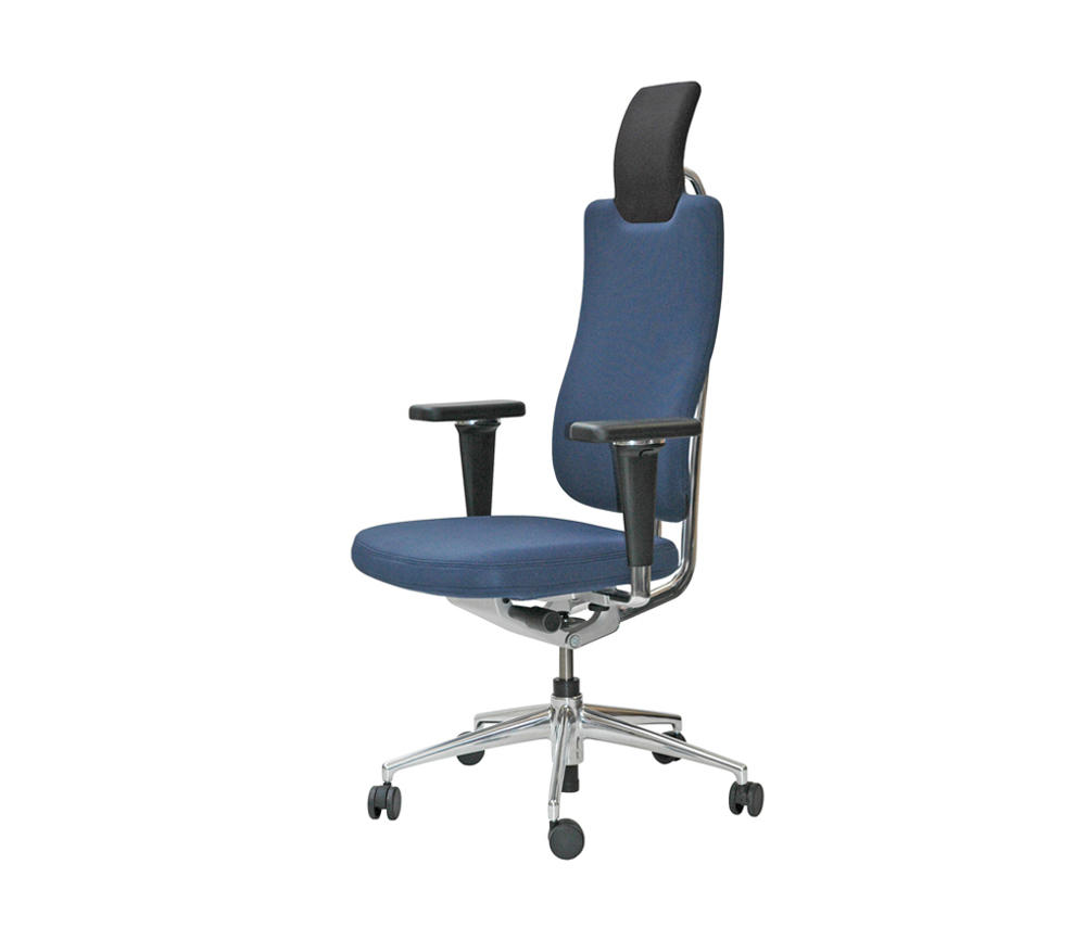 headline office chairs from vitra architonic