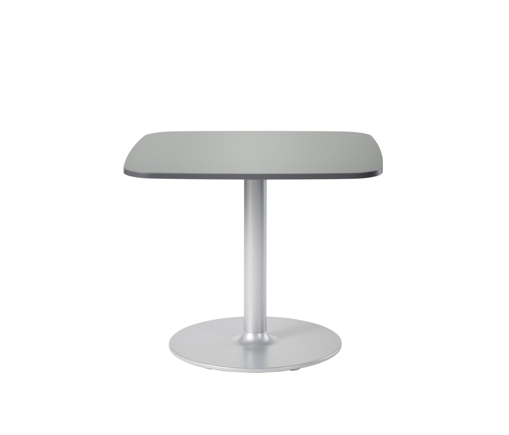 MACAO BISTRO TABLE - Side tables from Wiesner-Hager | Architonic