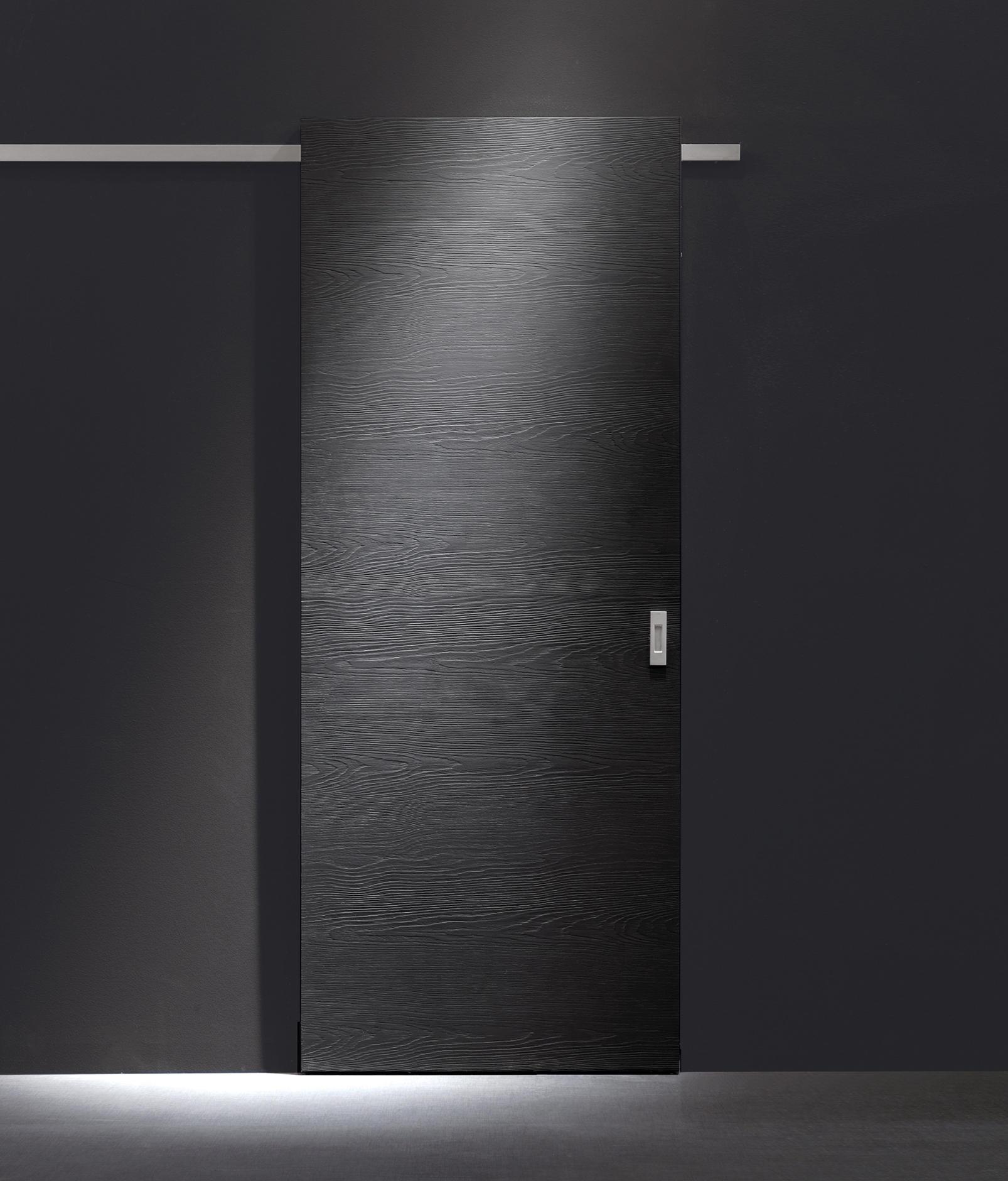 EASY SCULTURA - Porte per interni TRE-P & TRE-Più | Architonic
