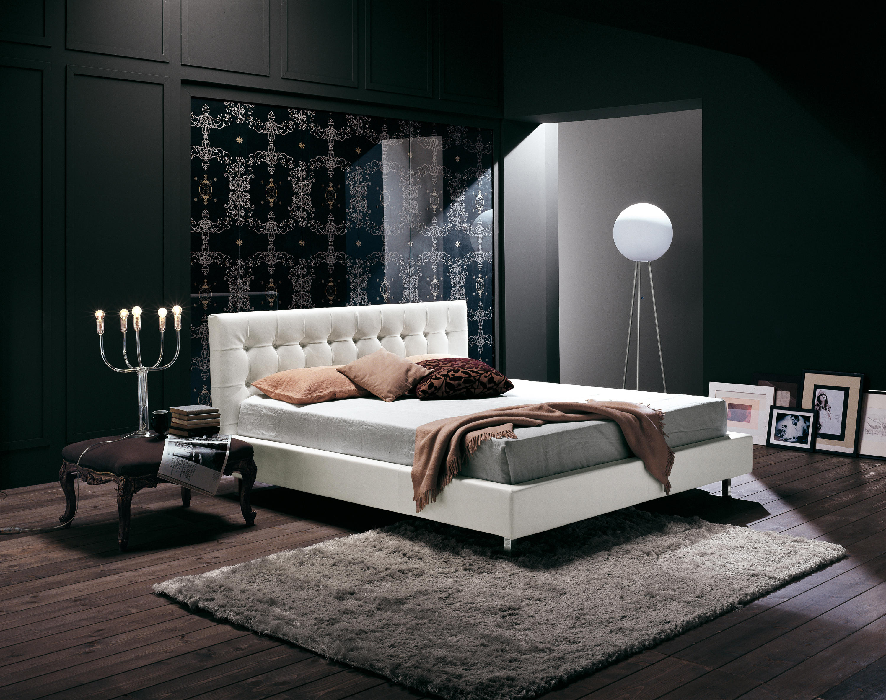 ... Vogue By Bolzan Letti | Bedroom Furniture ...