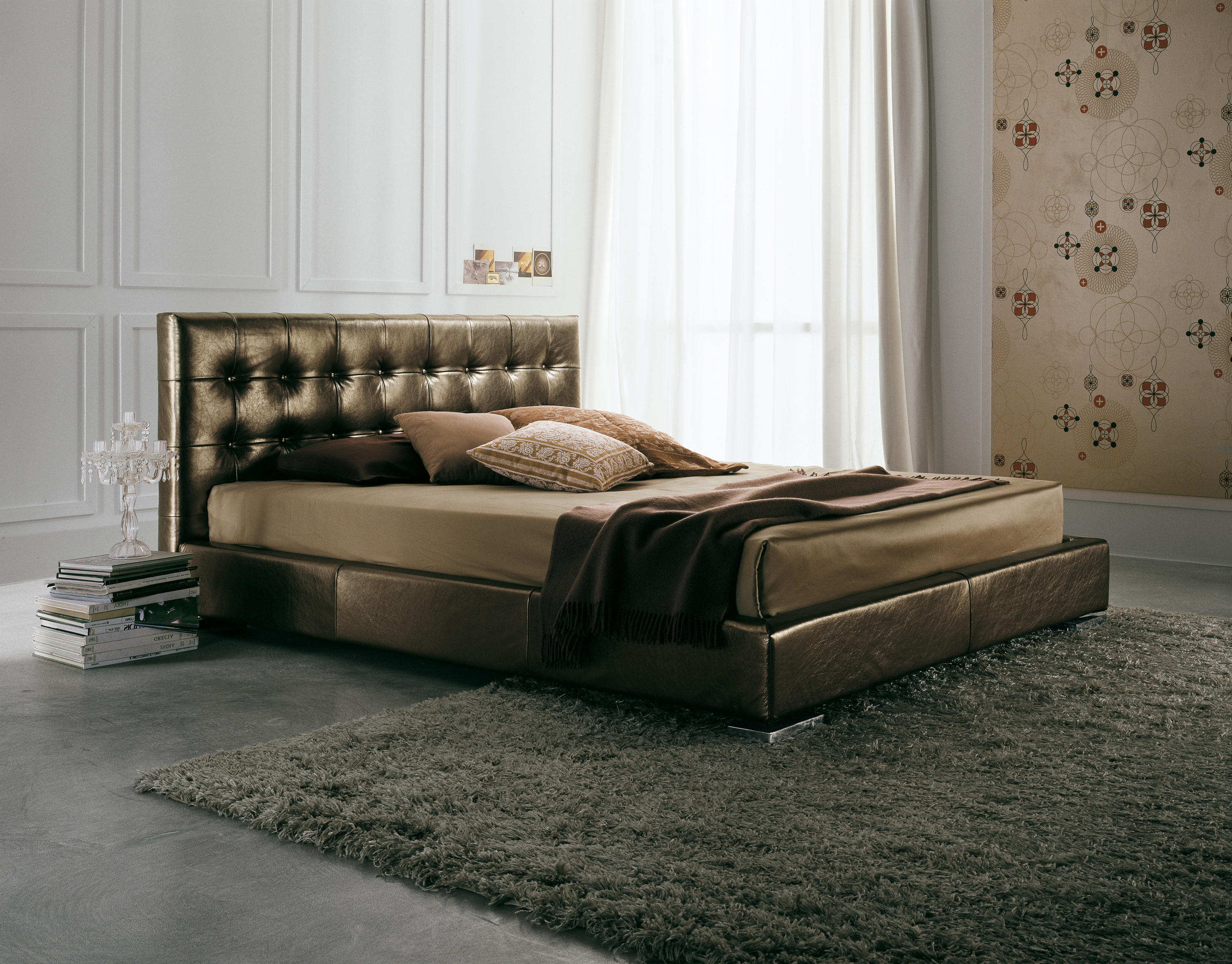 Wonderful Vogue By Bolzan Letti | Bedroom Furniture ...