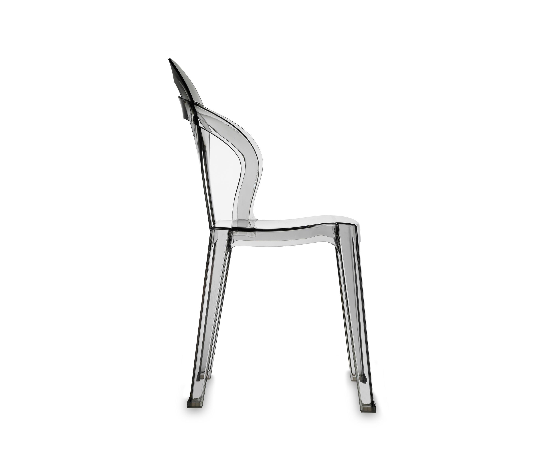 TITI - Chaises de restaurant de Scab Design   Architonic
