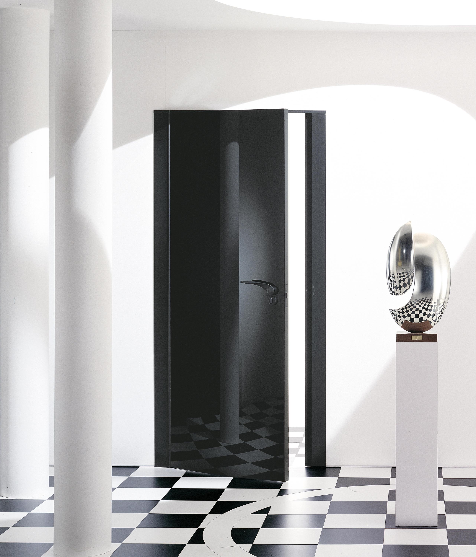 CONVEX - Porte per interni TRE-P & TRE-Più   Architonic