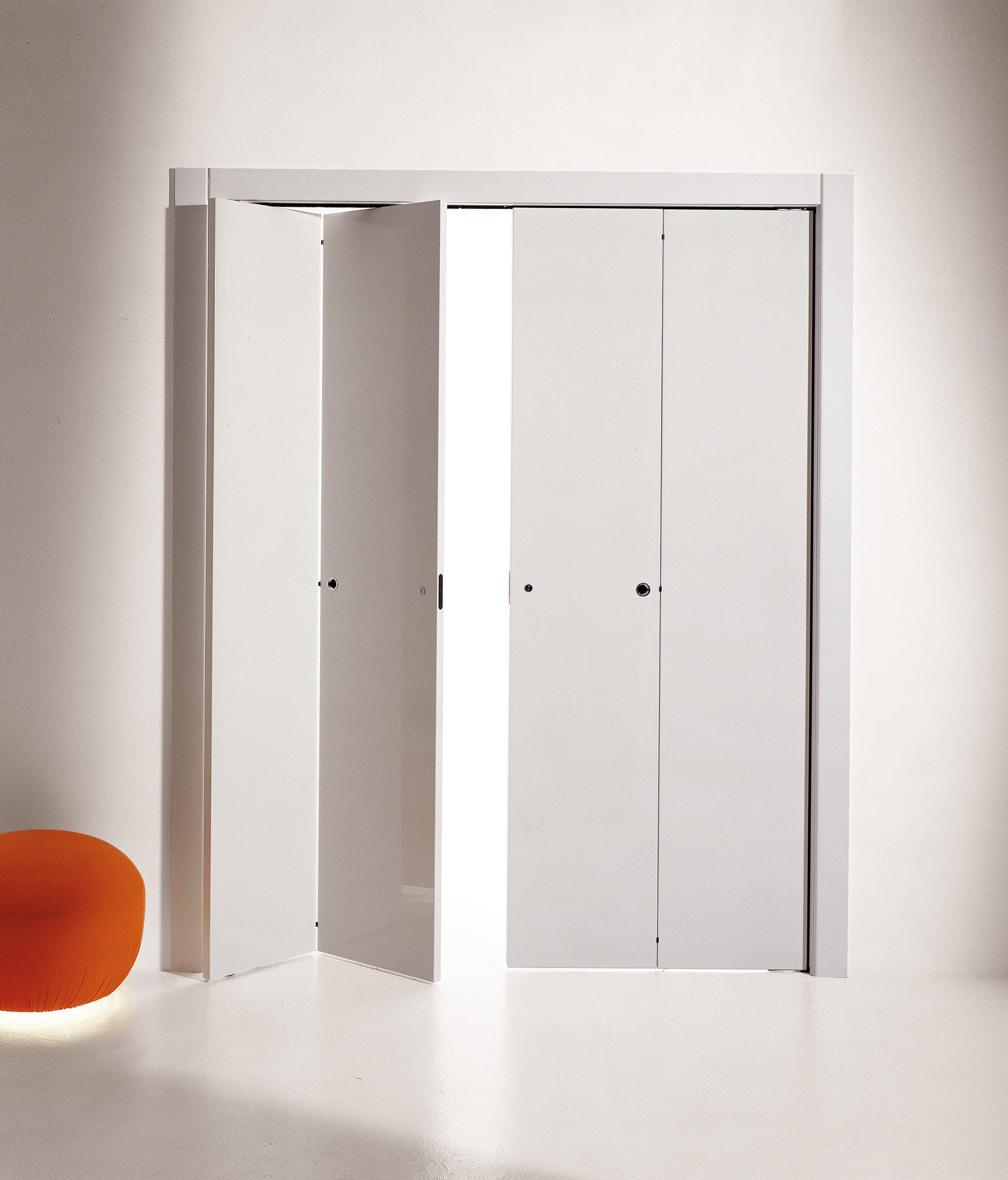 NIEDER2 - Internal doors from TRE-P & TRE-Più | Architonic