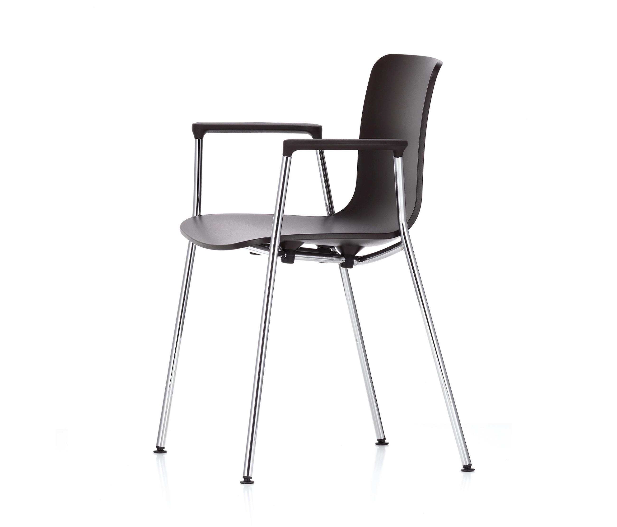 hal tube armrest st hle von vitra architonic. Black Bedroom Furniture Sets. Home Design Ideas