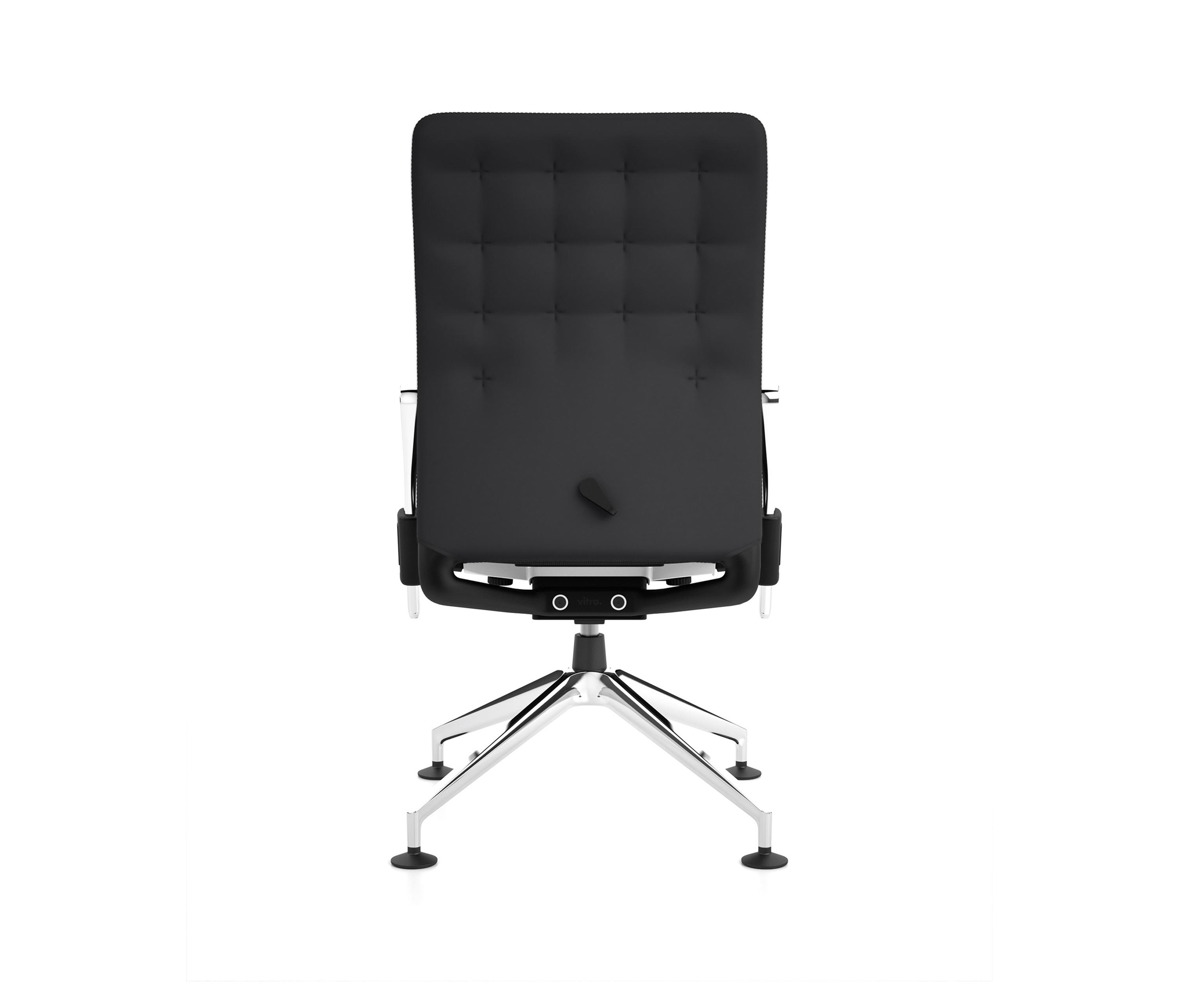 id trim task chairs from vitra architonic. Black Bedroom Furniture Sets. Home Design Ideas
