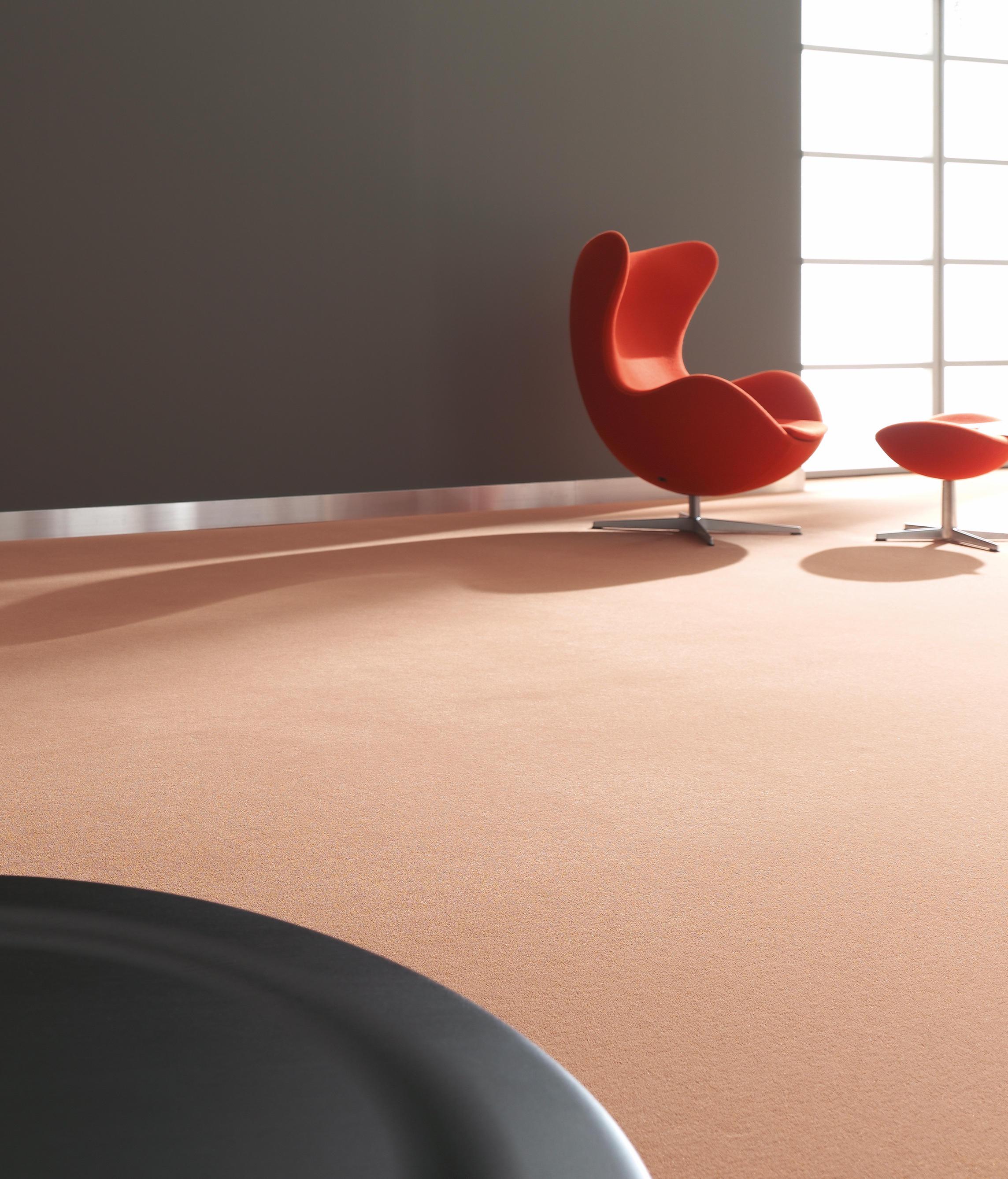 projection 232e auslegware von vorwerk architonic. Black Bedroom Furniture Sets. Home Design Ideas