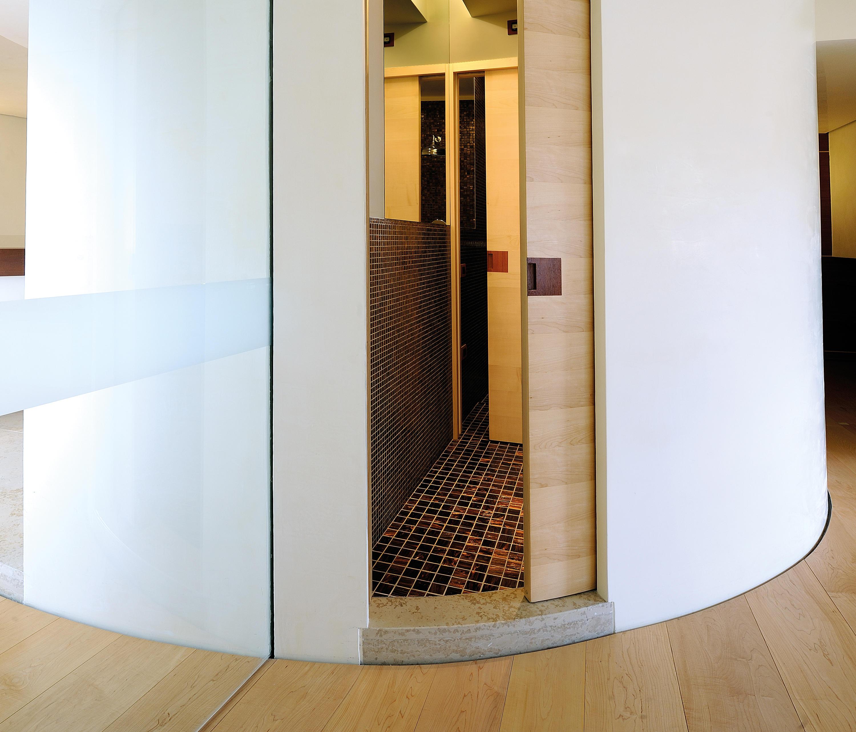 Eclisse Doors