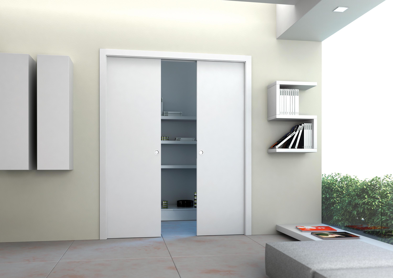 ewoluto double portes d 39 int rieur de eclisse architonic. Black Bedroom Furniture Sets. Home Design Ideas