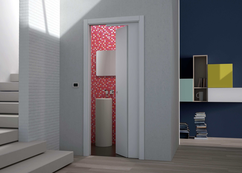 NOVANTA - Portes intérieures de Eclisse | Architonic